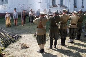 Расстрел-тамбовского-восстания1