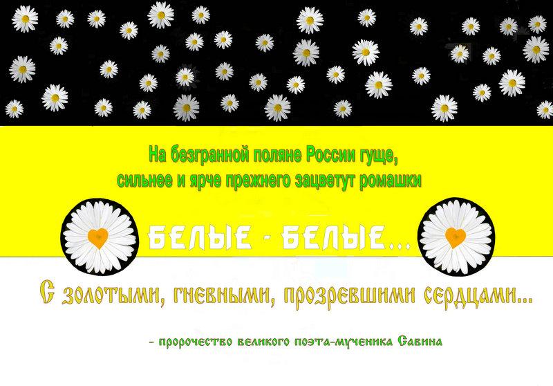 Стрелков и стрелковцы делают сегодня великое дело не только для Новороссии, но для всей России – в плане преломления советского наследия, восстановления русского самосознания.