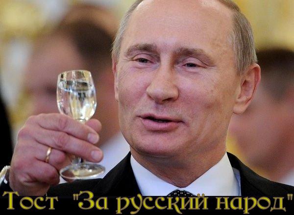 Путин > русским: «Денег нет, но вот вам лыжи и палки. Катайтесь!».. Солнцеликому уже не «надо иметь хоть какие-то приличия, и хотя бы для вида хотя бы говорить про курочку в супе, соблюдая приличия хотя бы на уровне Франции XVI века».