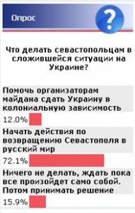 опрос232)