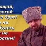 Светлой памяти Алексея Мозгового.