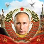 Место Ленина, Сталина и Путина — в кунсткамере среди уродов. И чтобы ни дна им и ни покрышки.