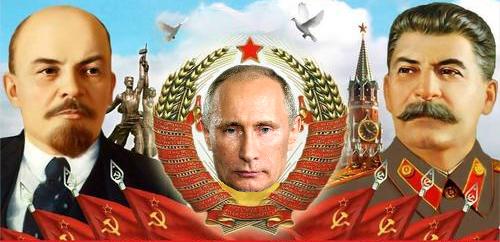 Bildergebnis für Могила для вождя Путина , Ленина , Сталина