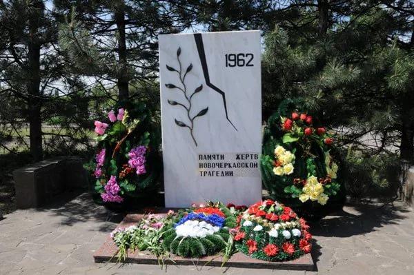 У путинской РосГвардии сегодня наверно праздник.(Видео)