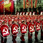 """""""Свой среди чужих и чужой среди своих"""", И.Стрелков о «Голунов-кризисе»** Националбольшевики, недобитые тов. Сталиным в 1947г., готовятся к осеннему майдану в ЕБНРФ и кр✭сному реваншу."""