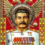 """""""В истории не было партии более лживой, чем коммунистическая.Ни одна из партий так цинично не приспосабливалась под общественные настроения""""."""
