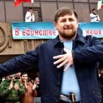"""""""Чеченцы не делают ничего. Кадыров не делает ничего. Всё его богатство – это ваши деньги, которые российское государство (Аллах Путин) достало у вас из кармана и отправило в Чечню""""."""