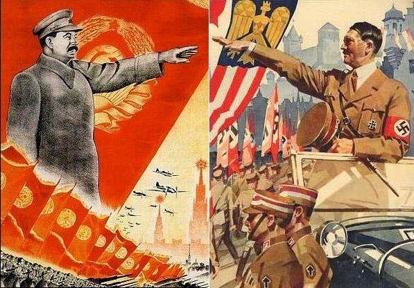 """«22 июня — День Отмщения».. """"Россия и русские – это мы. И мы сражались с совком до последнего вздоха, и мы записывались в немецкие части даже в 44-45-ом, когда было ясно, что война проиграна. Мы до последнего стреляли советскому врагу в лицо, не для того, чтобы победить, а чтобы выстрелить врагу в лицо.Помните нас"""" – МЫ ПОМНИМ!"""