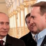 """И.СТРЕЛКОВ: Путин и Кум** """"Почему это всё так делается смешно?"""""""