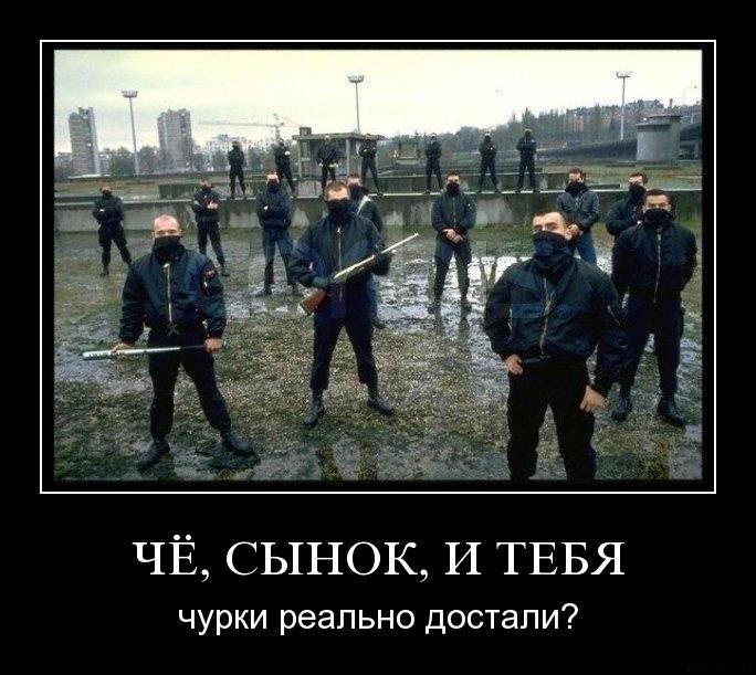 Максим Калашников предостерегает.