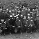 Русские в Сербии (1920–1945).