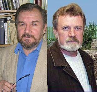 9 июня в 10-00 в Подольском городском суде состоится заседание, где В.П.Мелихов выступит с последним словом. Предлагаем всем белоказакам, православным мирянам и русским националистам приехать поддержать его.