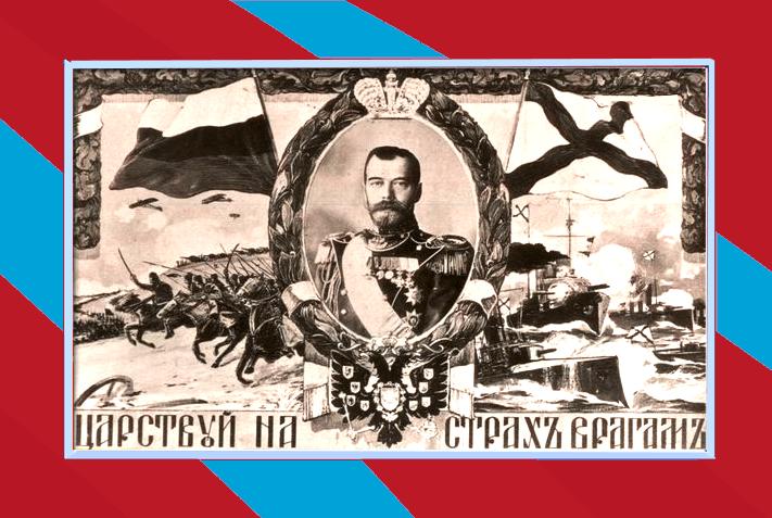 «Покажите мне такую страну, где победу в [оккупационной] войне над собой отмечает народ».