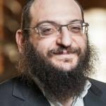 """""""Поднимающие голову черносотенные антисемитские воззрения являются частью отвратительной кампании. Учитель не руководствуется своим национальным происхождением и не является практикующим иудеем"""".. Спасибо практикующим, объяснили."""