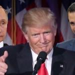 """И.Стрелков:Третьей мировой не будет ** """"Начинать Третью мировую из-за каких-то русских мы не будем. Гораздо лучше начать Третью мировую из-за сирийцев""""."""