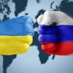 РФ и Украина: экономический развод и настоящая война без гибридных извращений?