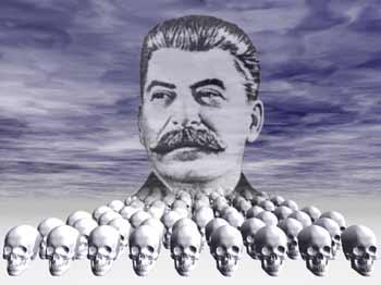 Маршал Иван Конев: «Сталинская победа – это всенародная беда».
