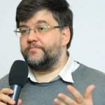 Лекция К.Александрова, у которого жидочекисты незаконно отобрали докторскую учёную степень.