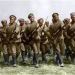 Прошло 100 лет, а в РФ до сих пор нет ни одного музея федерального уровня, посвященного памяти героев Первой мировой войны.. И вот решили создать Первый.