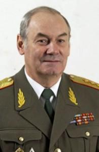 ivashov_200_auto