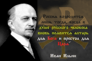 kyGIkZPтбоп
