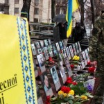 """Сафари на «Небесную сотню».(Видео).. """"Тема никуда не уйдёт, и это плохой прогноз для самопровозглашенной Украины.Тем более грузинских снайперов раскручивают европейцы""""."""
