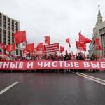 """Коммуняки сдулись:""""Можно с уверенностью сказать о КПРФ – нет такой партии!"""".. Приятно осознавать, что люди устали от совецкого, коммунистического """"абырвалга"""".(Видео)"""