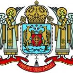 Румынская Церковь (РПЦ) объявила 2017 год годом памяти защитников православия во время коммунистического режима.. Осталось дождаться того же от Советской Православной Церкви (РПЦ).. Но вряд ли мы дождёмся.
